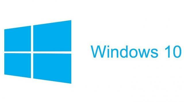 windows10_ロゴ